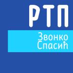 op_zvonko-spasic