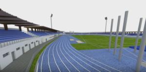 RTP Stadion1