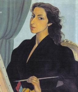 milena-pavlovic-barili-sajt-3-copy