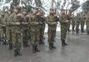 """Обележен Дан војске на """"Пасуљанским ливадама"""""""