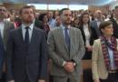 Просвета један од приоритета Владе Србије