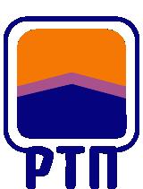 logotip-rtp