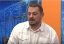 ДР ИВАН МИЛОЈЕВИЋ: ЛАЖИ О ЋУПРИЈСКОЈ БОЛНИЦИ ПОЛИТИЧКИ МОТИВИСАНЕ